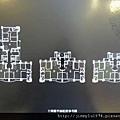 [竹北] 椰林建設「懂厚」2011-06-09 07.jpg