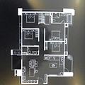[竹北] 椰林建設「懂厚」2011-06-09 08.jpg