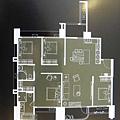 [竹北] 椰林建設「懂厚」2011-06-09 09.jpg