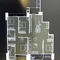 [竹北] 椰林建設「懂厚」2011-06-09 11.jpg