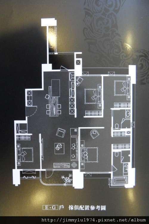 [竹北] 椰林建設「懂厚」2011-06-09 12.jpg