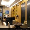 [竹北] 春福建設「大觀無極」 2011-06-10 012.jpg