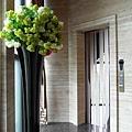 [竹北] 春福建設「大觀無極」 2011-06-10 027.jpg