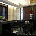 [竹北] 春福建設「大觀無極」 2011-06-10 033.jpg
