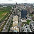 [竹北] 春福建設「大觀無極」 2011-06-10 040.jpg