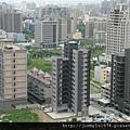 [竹北] 春福建設「大觀無極」 2011-06-10 041.jpg