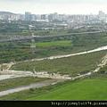 [竹北] 春福建設「大觀無極」 2011-06-10 046.jpg