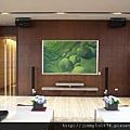 [竹北] 春福建設「大觀無極」 2011-06-10 049.jpg
