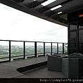 [竹北] 春福建設「大觀無極」 2011-06-10 053.jpg