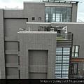 [竹北] 春福建設「大觀無極」 2011-06-10 055.jpg
