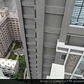 [竹北] 春福建設「大觀無極」 2011-06-10 056.jpg