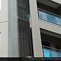 [新竹] 君利建設「君利臻品」2011-06-14 03.jpg