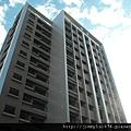 [竹北] 富米建設「九龍世第2」2011-06-14 03.jpg