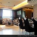 [竹北] 富米建設「九龍世第2」2011-06-14 10.jpg