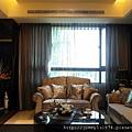 [竹北] 富米建設「九龍世第2」2011-06-14 12.jpg