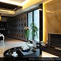 [竹北] 富米建設「九龍世第2」2011-06-14 15.jpg