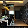 [竹北] 富米建設「九龍世第2」2011-06-14 17.jpg