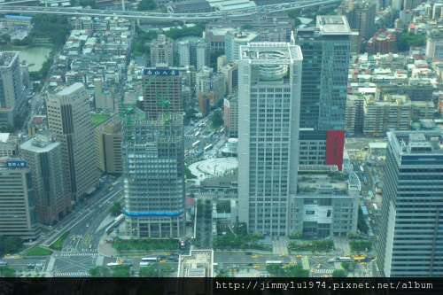 [台北] 台北101俯瞰 2011-06-17 007.jpg