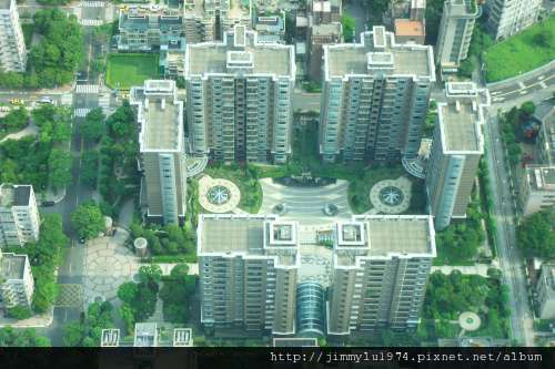 [台北] 台北101俯瞰 2011-06-17 029.jpg