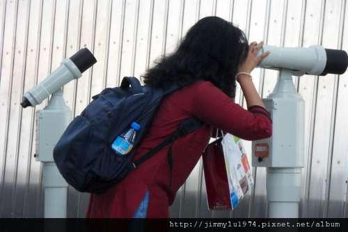 [台北] 台北101俯瞰 2011-06-17 037.jpg