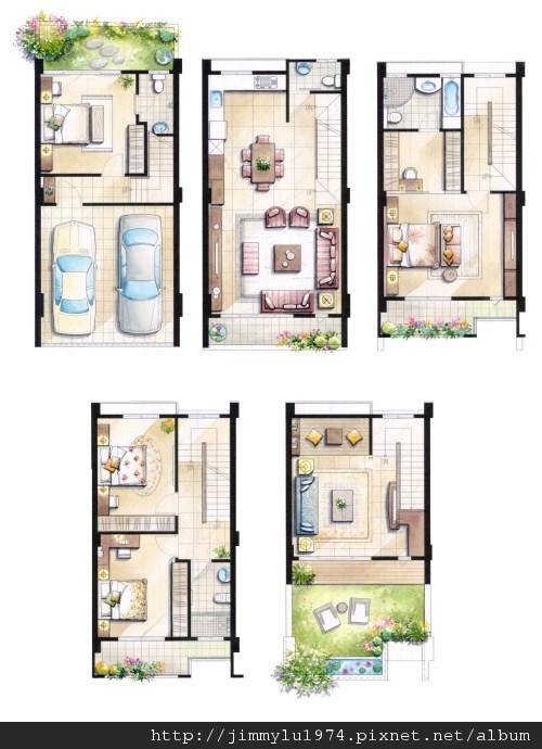 [新竹] 君利建設「君利臻品」2011-06-22.jpg