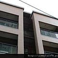 [新竹] 君利建設「君利臻品」2011-06-20 008.jpg
