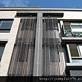 [新竹] 建祥建設「簡縑v2011-06-20 001.jpg