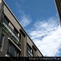 [新竹] 建祥建設「簡縑v2011-06-20 003.jpg