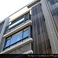 [新竹] 建祥建設「簡縑v2011-06-20 004.jpg