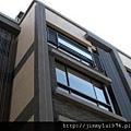 [新竹] 建祥建設「簡縑v2011-06-20 005.jpg