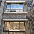 [新竹] 建祥建設「簡縑v2011-06-20 007.jpg
