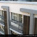 [新竹] 建祥建設「簡縑v2011-06-20 008.jpg
