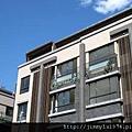 [新竹] 建祥建設「簡縑v2011-06-20 009.jpg