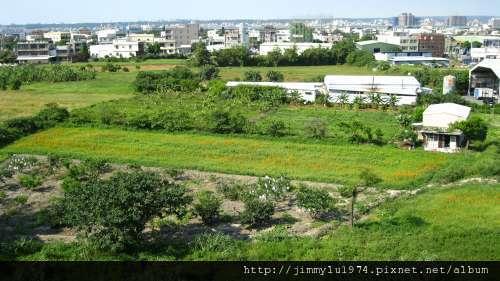 [新竹] 建祥建設「簡縑v2011-06-20 010.jpg