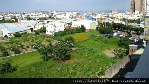 [新竹] 建祥建設「簡縑v2011-06-20 011.jpg