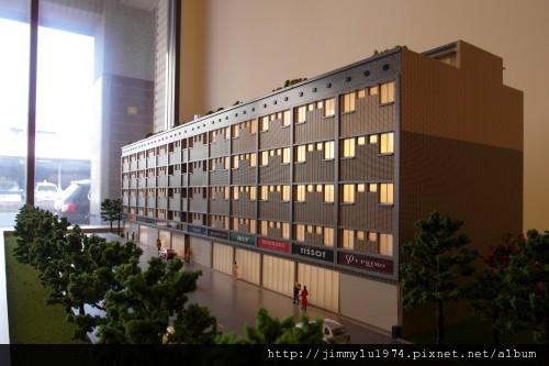 [湖口] 金連城建設「大富翁」2011-06-22 001.jpg