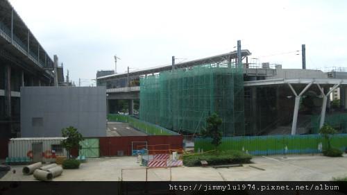 [竹北] 竹北高鐵特區(輕軌六家站)2011-06-22 001.jpg