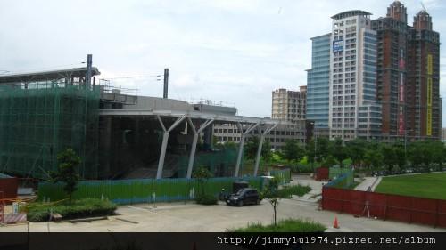 [竹北] 竹北高鐵特區(輕軌六家站)2011-06-22 002.jpg