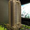 [竹北] 富宇建設「大景觀邸」2011-06-30 001.jpg