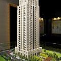 [竹北] 富宇建設「大景觀邸」2011-06-30 003.jpg