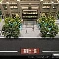 [竹北] 富宇建設「大景觀邸」2011-06-30 005.jpg