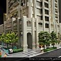 [竹北] 富宇建設「大景觀邸」2011-06-30 006.jpg