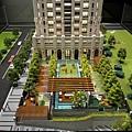 [竹北] 富宇建設「大景觀邸」2011-06-30 007.jpg