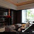 [竹北] 富宇建設「大景觀邸」2011-06-30 013.jpg