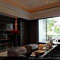 [竹北] 富宇建設「大景觀邸」2011-06-30 014.jpg