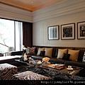 [竹北] 富宇建設「大景觀邸」2011-06-30 015.jpg