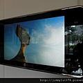 [竹北] 富宇建設「大景觀邸」2011-06-30 020.jpg