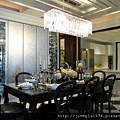 [竹北] 富宇建設「大景觀邸」2011-06-30 021.jpg