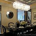 [竹北] 富宇建設「大景觀邸」2011-06-30 025.jpg