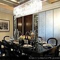 [竹北] 富宇建設「大景觀邸」2011-06-30 026.jpg